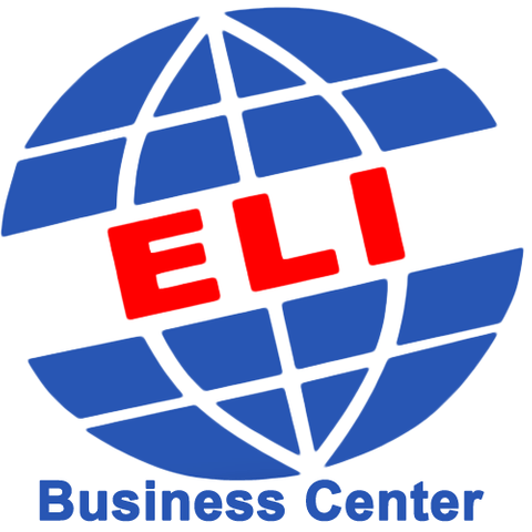 ELI Business Center