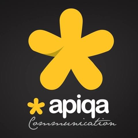 Apiqa Communication