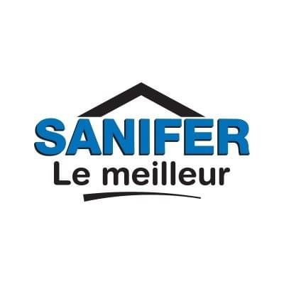 Groupe Sanifer