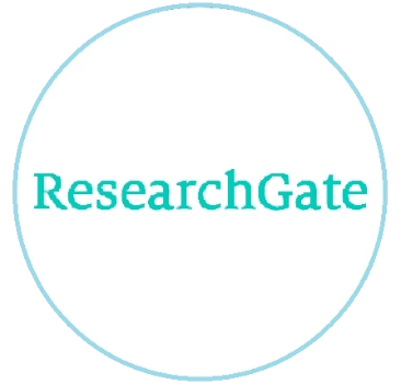 Researchgate lab site