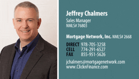 Click Here to Get Mortgage Help