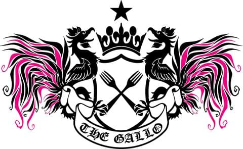 黒鶏公式頁-THE GALLO OFFICIAL WEBSITE-