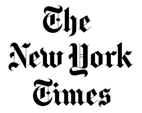 News and Commentary on The New Old Age Blog ... in the pages of The New York Times ...