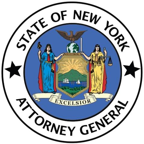 Office of the Attorney General of the State of New York Announces $ 47 M Settlement with CenterLight Health Systems and CenterLight Healthcare for Medicare and Medicaid Managed Long Term Care Program Fraud.