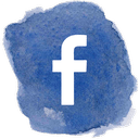 Facebook - Flowers and Events by Teddy Manuel