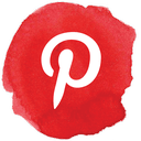 Pinterest - Flowers and Events by Teddy Manuel
