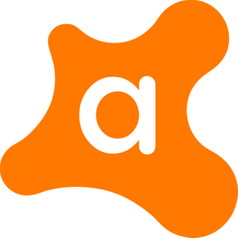 Avast Software Antivirus