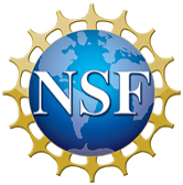 NSF Small Business Innovation Research