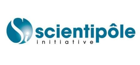 Scientipole Initiative