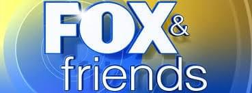 fox&friends-travis-brorsen-greatest-american-dog-trainers-dog-training-new-york-city