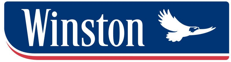 Find Winston Classic Cigarettes and other Winston cigarettes! on