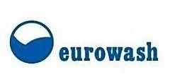 Eurowash repairs