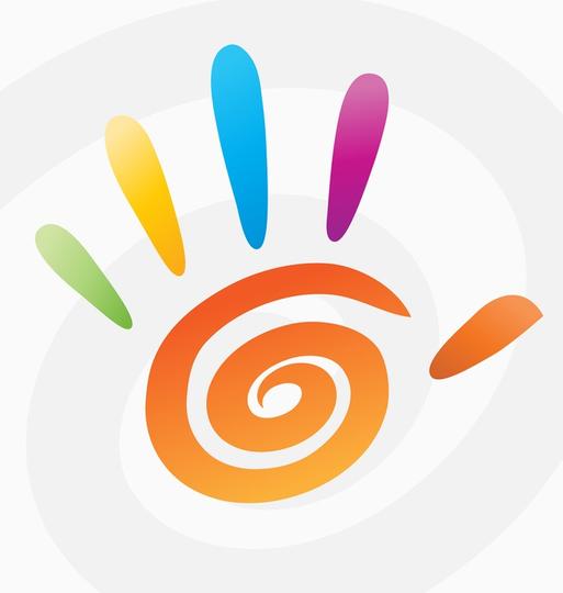 Intuitive Bodyworl Logo