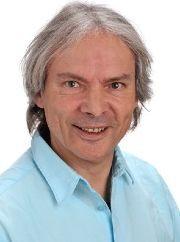 Rolf Gardi