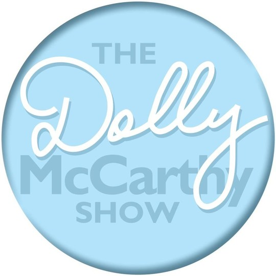 The Dolly McCarthy Show