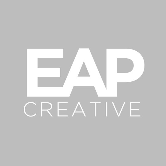EAP Creative, Emerging Artist Productions