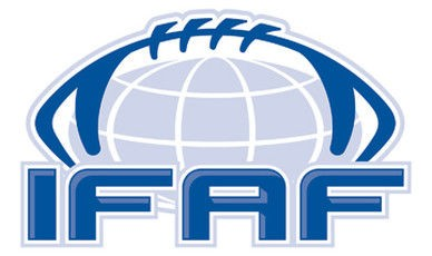Visit IFAF
