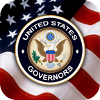 Governors in Your Pocket app