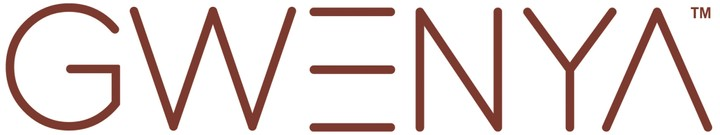 Gwenya bulk skin care logo