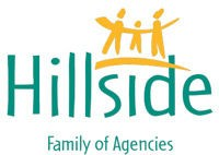 Dr. Cypher has also appeared on the HIllside Family Forum Podcast Series
