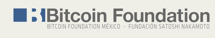 Bitcoin Foundation Mexico
