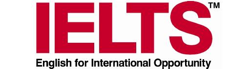 International English Language Testing System, Международная система тестирования по английскому языку
