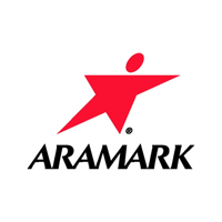 Aramark: Helped assess performance at the Rogers Centre in Toronto.