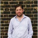 Photo of Dan Jacobs