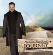 "Richard Smallwood with Vision, Journey: ""Live in New York"" (2007)"