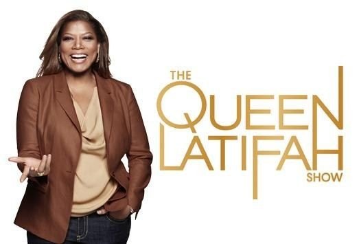 Subway Sets was featured on the Queen Latifah show!