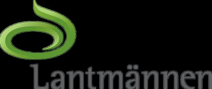 Visit Lantmannen