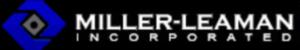 Miller-Leaman Logo