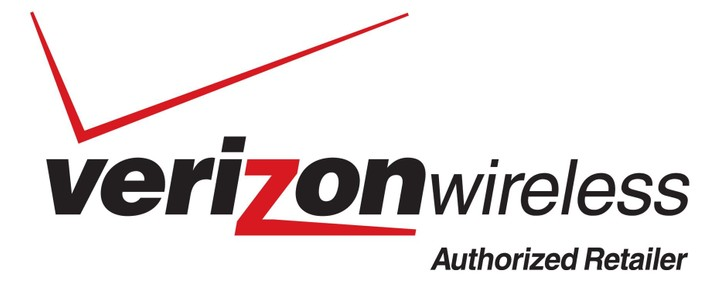 Click to visit Wireless Zone's homepage!