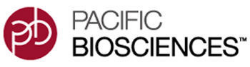 PacBio logo