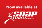 TACFIT now available at Snap Fitness