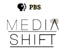 PBS MediaShift: How Mobile Apps like Congress in Your Pocket Are Revolutionizing Elections, Transparency