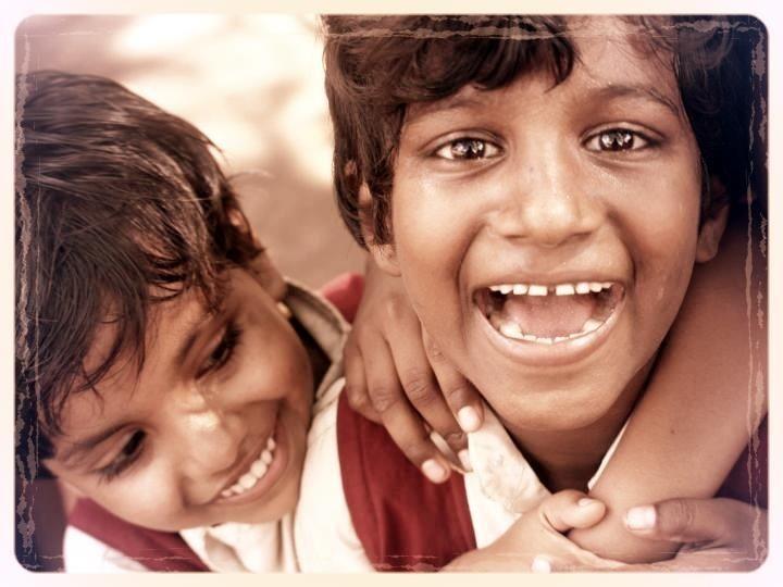 Children's Home of Hope