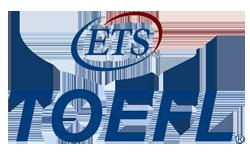 Test of English as a Foreign Language, Тест на знание английского языка как иностранного