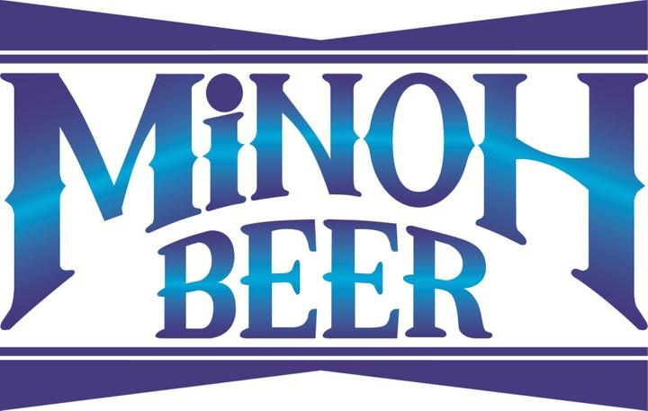 Minoh Beer supplier Singapore