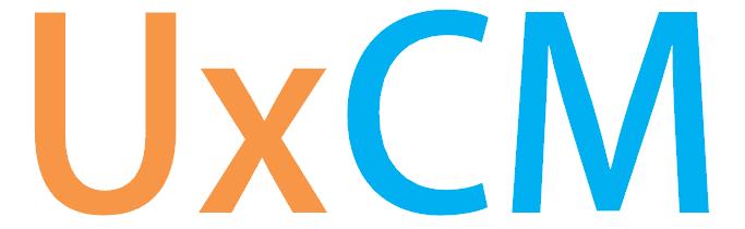 Programa Ejecutivo de Community Management orientado a User Experience
