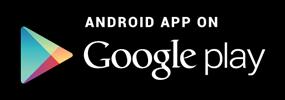 チューニング計算アプリ for android