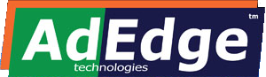 AdEdge Logo