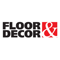 Floor & Decor: Helped the nationwide brand quantify its customer opportunities.