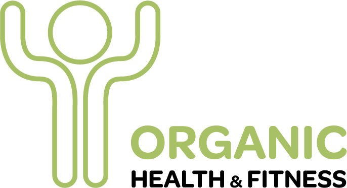 Organic Health & Fitness