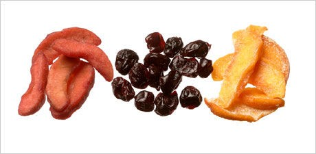 Specialty foods, fruits, spices for restaurants and caterers
