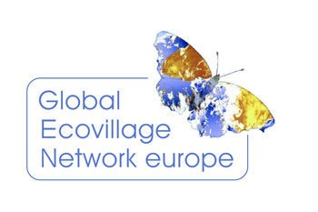 Global Ecovillage Network of Europe e.V.