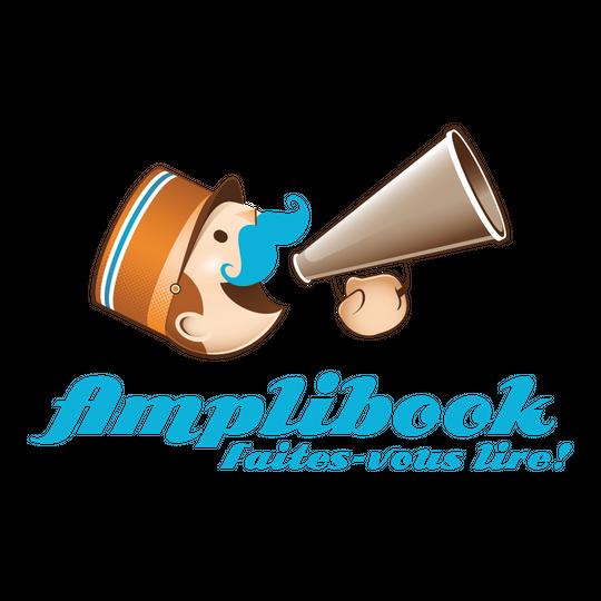 Logo-Amplibook-faites-vous-lire