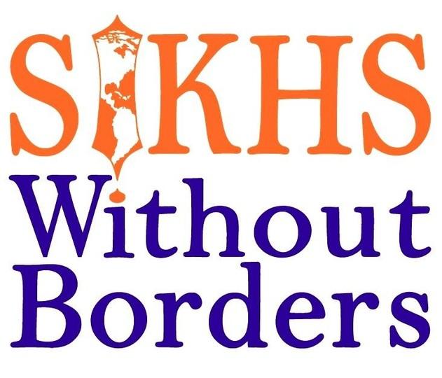 Creating Global Sikh Leaders