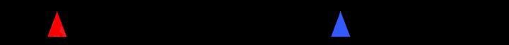 Marketing Matters, logo, björn Ignell