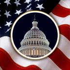 Congress in Your Pocket app